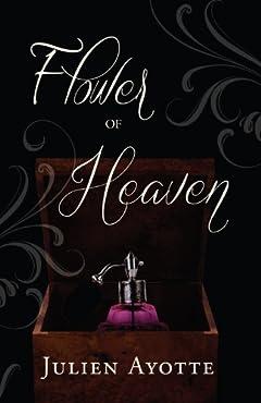 Flower of Heaven