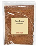 Southwest Seasoning By Penzeys Spices 4.1 oz 3/4 cup bag
