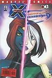 X-Men: Evolution, Edition# 5