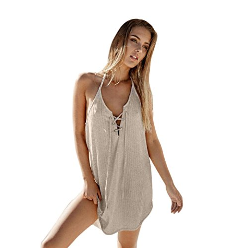 dccc0f655256 latest design f3600 50d75 womens dressneartime off shoulder ...