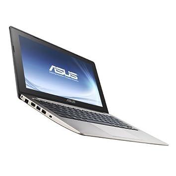 """ASUS VivoBook S500CA-CJ002H - Portátil de 15.6"""" (Intel Core i5 3317U,"""