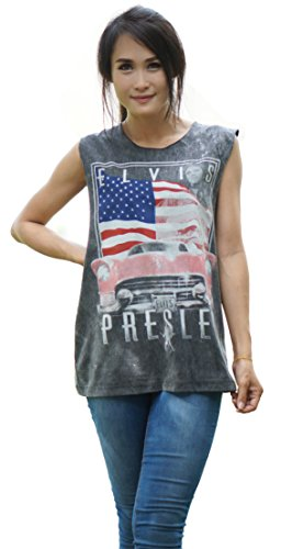 bkksnow-elvis-presley-classic-rock-sleeveless-tank-top-shirt