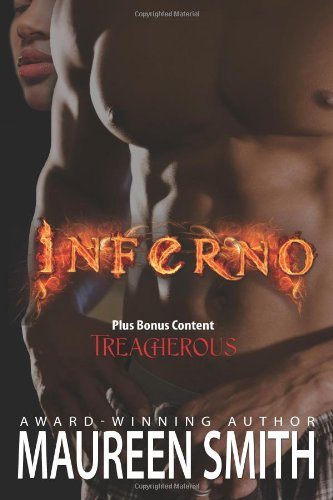 Inferno (The Wolf Pack Series) pdf