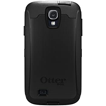 Amazon.com: OtterBox Commuter Series Case for Samsung Galaxy ...
