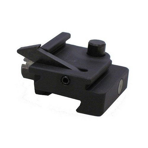 Aimpoint 12236 Twist Mount (Base Only) by AimPoint