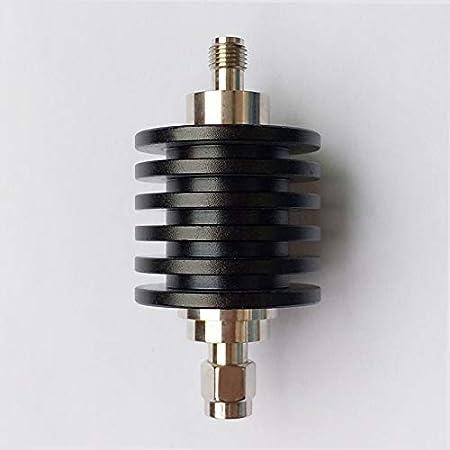 10/W SMA RF Att/énuateur fixe 3/GHz Connecteurs 1 40dB pouvez choisir