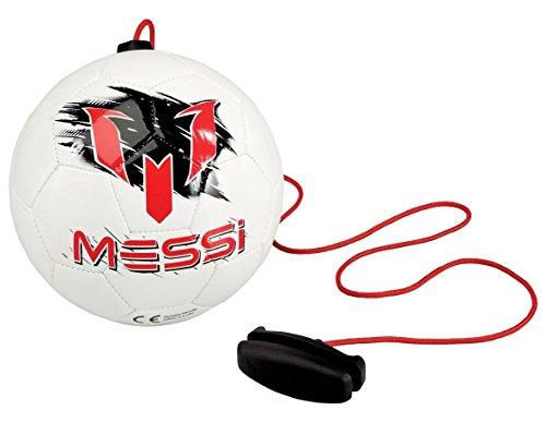Kick Soccer Ball - 4