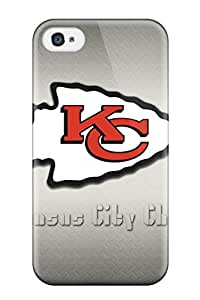 AMANDA A BRYANT's Shop 3847502K820497037 kansasityhiefs NFL Sports & Colleges newest iPhone 4/4s cases