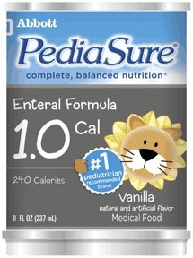 pediasure-liquid-complete-balanced-nutrition-enteral-formula-institutional-use-vanilla-8-oz-per-can-