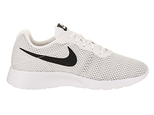 Shoe Running Nike SE Tanjun Men Black White qwqSIA