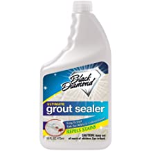 Black Diamond UGS PT Ultimate Grout Sealer Pint