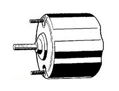 compare price to 12v blower motor