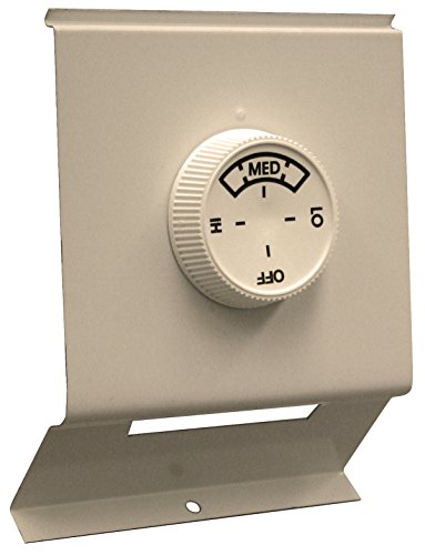Marley TA2AW Qmark Electric Baseboard Heater Accessories