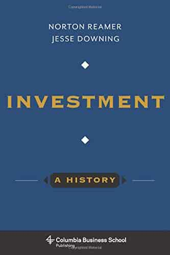 inside the investments of warren buffett twenty cases columbia business school publishing
