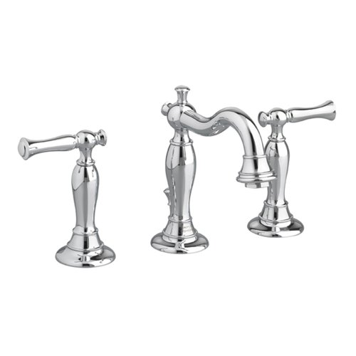 american standard lavatory faucet - 5