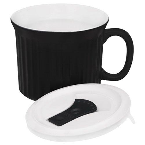 Corningware Halloween Pop-Ins Mugs, -