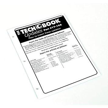 1962 Chevy Wiring Diagram Manual Reprint Impala Ss Bel Air Biscayne