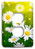 Super Daisy sv2737 Outlet Cover