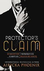 Protector's Claim