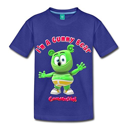 gummy bears merchandise - 4