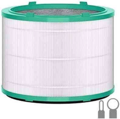 Dyson 968101-04 Filtro, plástico: Amazon.es: Hogar