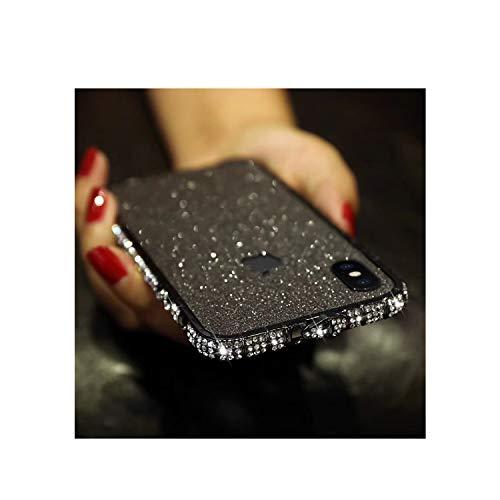 iphone 4 gem case - 6
