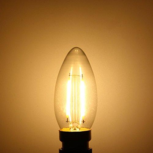 Small Flood Light Bulb Changer in US - 7