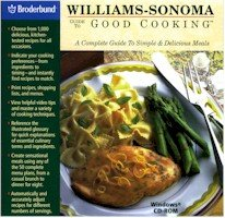 williams-sonoma-guide-to-good-cooking