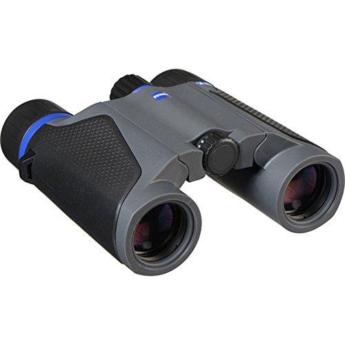 Zeiss Binoculars - 1