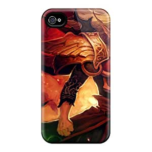 Iphone Cases - Tpu Cases Protective For Iphone 6- Black Friday