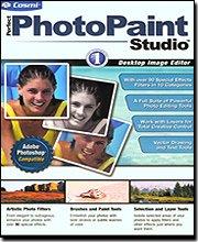 Perfect Photo Paint Studio