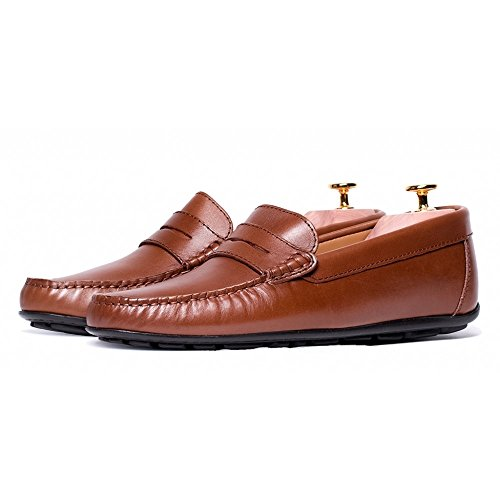 Crownhill Shoes - The Cannes