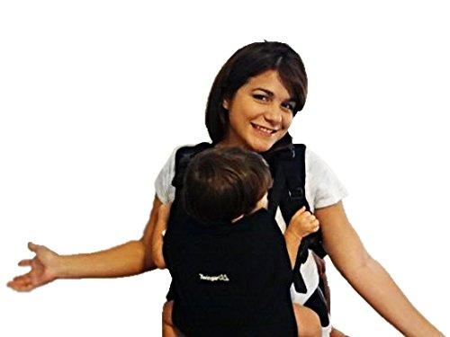 Buy baby slings 2016