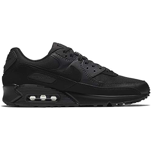 Nike Men's AIR MAX 90 Casual Shoes