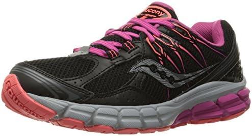 Saucony Women s Progrid Lancer 2 Running Shoe