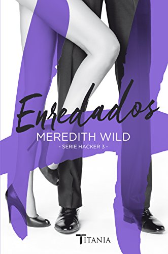 Descargar Libro Enredados Meredith Wild
