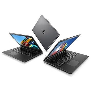 Dell Inspiron 3567 Core i3 6th Gen 15.6-inch Laptop (4GB/1TB/Windows...