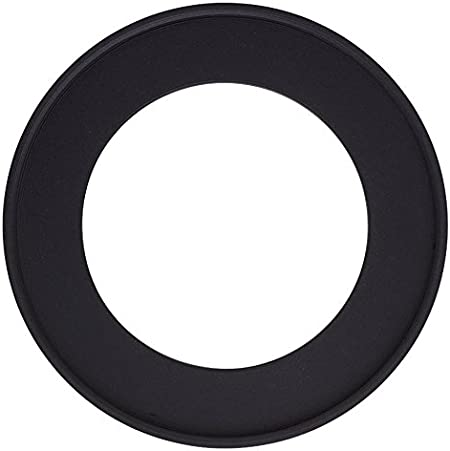 700169 Heliopan 169 Adapter 67mm to 43mm Step-Up Ring