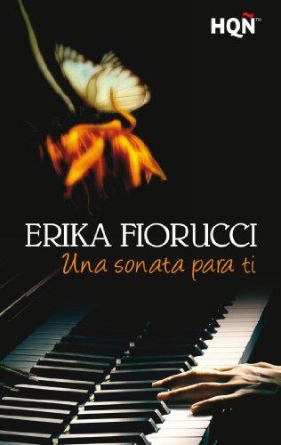 una-sonata-para-ti-hqn-spanish-edition