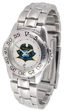 East Tennessee State Buccaneers - Ladies' Sport Steel Watch
