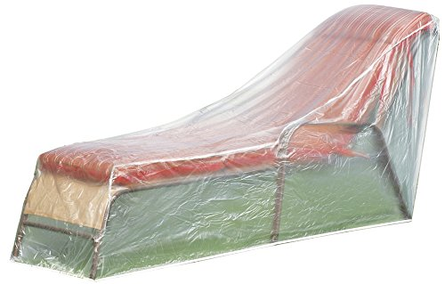 Weather Resistant Furniture Covers Chaise