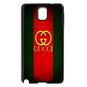 GUCCI Cover Case For Samsung Galaxy Note 3 N7200 CC29T2506