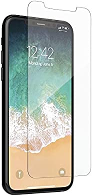 Case-Mate - iPhone 11 Pro Max - Glass Screen Protector - 6.5 - Clear Glass