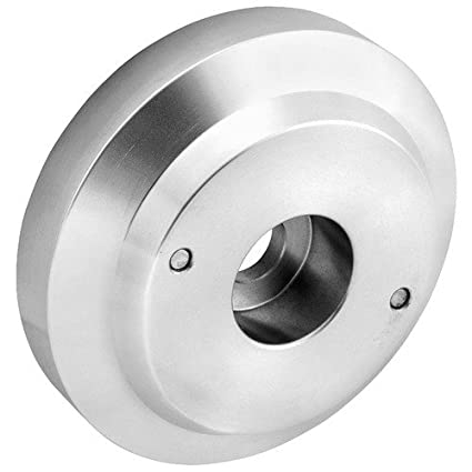 Amazon com: MSR Flywheel Weight 8 OZ Stainless Steel KTM 125