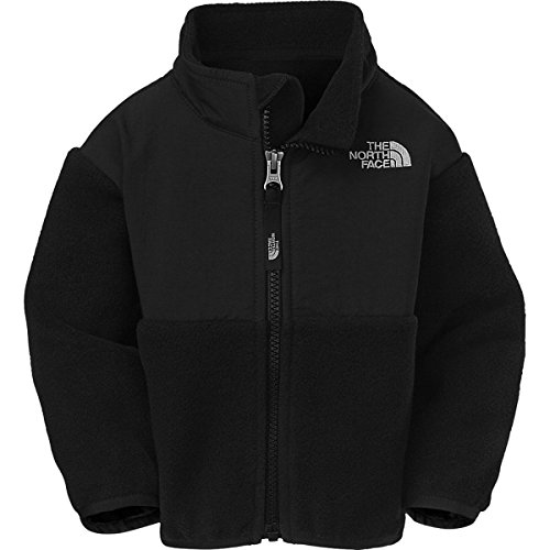the-north-face-denali-fleece-jacket-infant-girls-recycled-tnf-black-3m