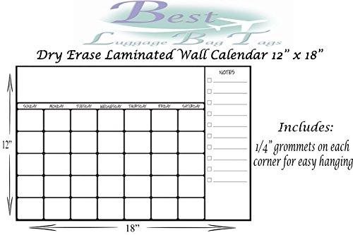 dry-erase-wet-erase-laminated-wall-calendar-12-x-18