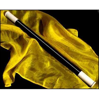 Silk Vanishing Wand Uday ()
