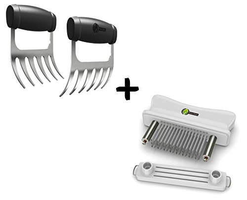 meat tenderizer metal - 7