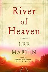 River of Heaven: A Novel