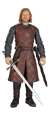 Funko Legacy Action: GOT - Ned Stark